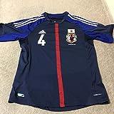 サッカー 日本代表 本田圭佑 ユニフォーム 4 海外製