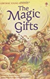 The Magic Gifts (Young Reading Series One)