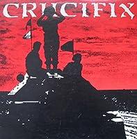 Crucifix [Analog]