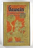 Gawain: Knight of the Goddess : Restoring an Archetype