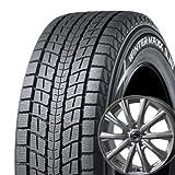 【適合車種:ミツビシ デリカD:5(CV系 4WD)2007~】 DUNLOP WINTER MAXX SJ8 215/70R16 スタッドレスタイヤ ホイールセット 一台分4本セット アルミホイール:AXEL アクセル フォー_シルバー 6.5-16 5/114 (16インチ スタッドレスタイヤホイールセット)