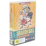 Dragon Ball Complete Collection Part 2