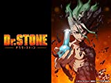 Dr.STONE