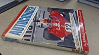 Autocourse 1975-76: International Motor Racing and Rallying