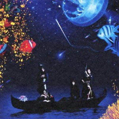 夢見る宇宙 / BUCK-TICK