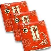 元祖 浜松餃子 「石松」 (60個入)