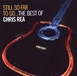Still So Far to Go: Best of