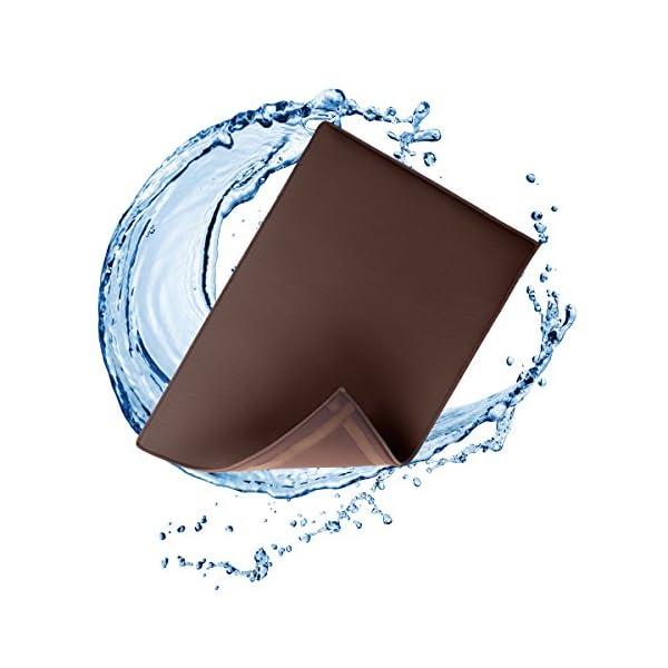 アップリカ(Aprica) 折り畳みミニベビー...の紹介画像5