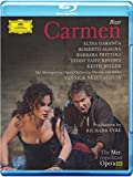 Bizet: Carmen [Blu-ray] [Import]