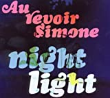 Night Light: Remix Album