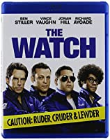 Watch / [Blu-ray] [Import]