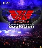 Animelo Summer Live 2010 -evolution- 8.29 [Blu-ray]