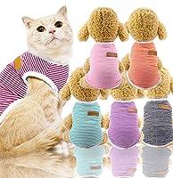 犬服 ペット服 Tシャツ ドッグウェア 可愛い 犬用コスチューム 人気 仮装 小型 中型犬服 猫服 ペット用品