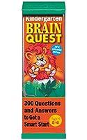 脳Quest幼稚園教育ブック、おもちゃ、2017年クリスマスおもちゃ