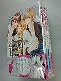 乙女Holic コミック 全3巻完結セット (マーガレットコミックス)