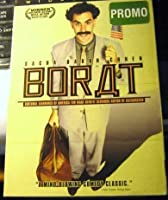 Borat【DVD】 [並行輸入品]