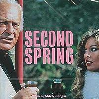 Second Spring (Original Soundtrack)