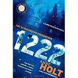1222, 8: Hanne Wilhelmsen Book Eight
