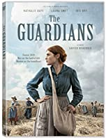 The Guardians [DVD]
