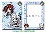 「ユニオリズム・カルテット」 ユニオリポケ☆スタEX コラボカフェver.5【グッズ】