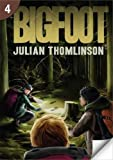 Bigfoot (Page Turners)
