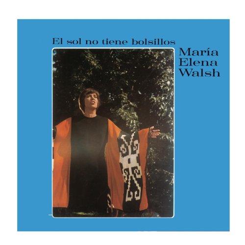 Amazon Music - マリア・エレー...