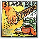 Slack Key Praise