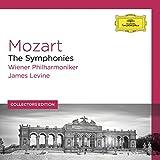 Mozart: The Symphonies (Collectors Edition)
