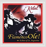 Flamenco Ole
