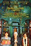 The Darjeeling Limited [Import] 画像