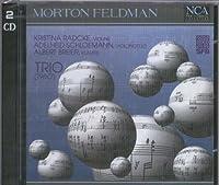 Symphonic Dances (1997-10-14)