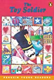 TOY SOLDIER                      PGYR4L (Penguin Young Readers, Level 4)