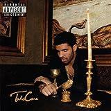 Take Care [CD, Import, From UK] / Drake (CD - 2011)