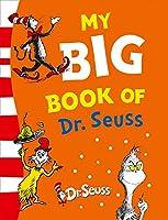 My BIG Book of Dr. Seuss