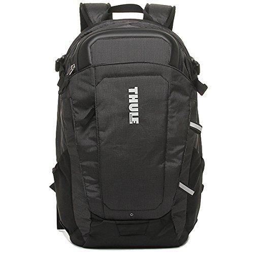 スーリー THULE バッグ リュック TETD-215 Black 21L SWEDEN EnRoute BackPack バックパック デイバッグ ag-876000