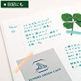 コクヨ ジブン手帳 IDEA 2冊パック ニ-JCA3 画像