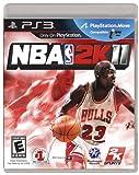 NBA 2K11 (輸入版:北米・アジア) - PS3