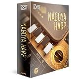Nagoya Harp - ソフトウェア大正琴 -