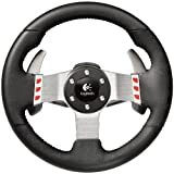 Logitech G27 Racing Wheel(並行輸入品) 画像