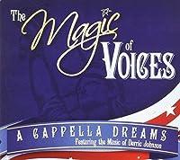 Magic of Voices