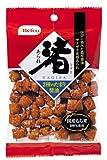 栗山米菓 渚あられ(しょうゆ) 50g×10袋