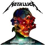 Hardwired...To Self-Destruct [Analog]