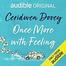 Once More with Feeling: An Audible Original