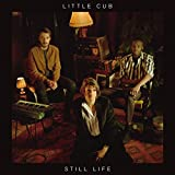 Still Life [12 inch Analog]