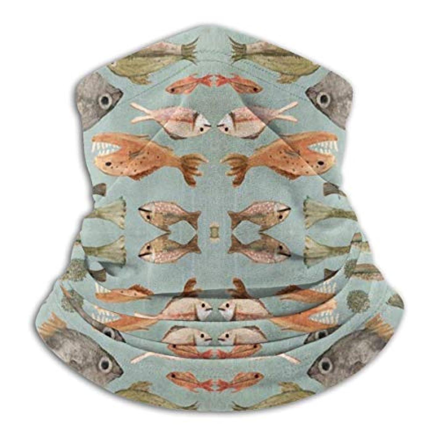 比較的息切れウィザードアヒルの卵の青 ネック暖かいスカーフ サーマルネックスカーフ マイクロファイバーネックウォーマー ネックウォーマー マフラー 帽子 ヘッドバンド 秋冬 防寒 防風 キャップ 多機能 ネック ゲーター 男女兼用