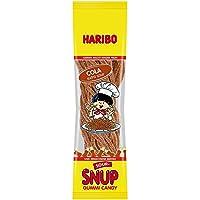 Haribo Sour Snup Cola 200 g