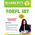 Barron's TOEFL iBT Test Of English as a Foreign Language,14th edition