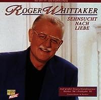 Sehnsucht Nach Liebe by Roger Whittaker