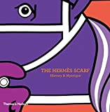エルメス The Hermes Scarf: History & Mystique