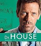 Dr. HOUSE/ドクター・ハウス シーズン3 バリューパック [DVD] 画像